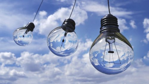 Summer and Winter Energy Saving Tips