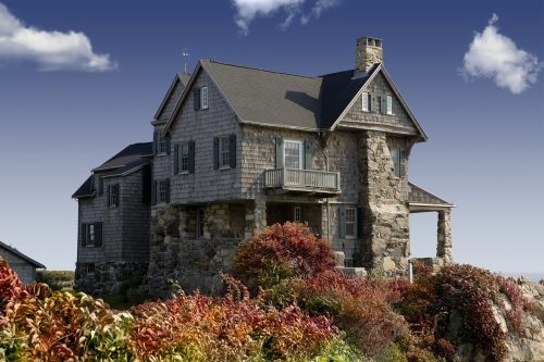 Do it Yourself Tricks for Fixing Up an Old Home
